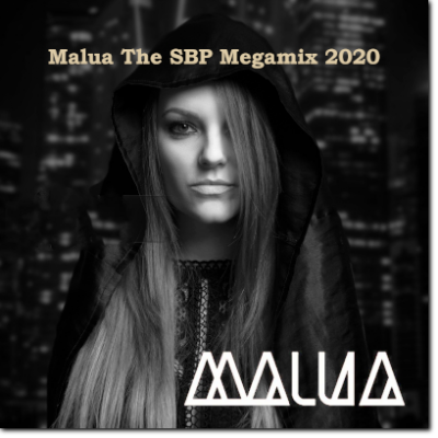 Malua The SBP Megamix 2020
